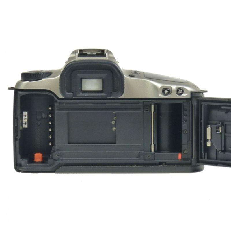 canon-eos-3000n-28-80mm-sh4462-2-29758-4