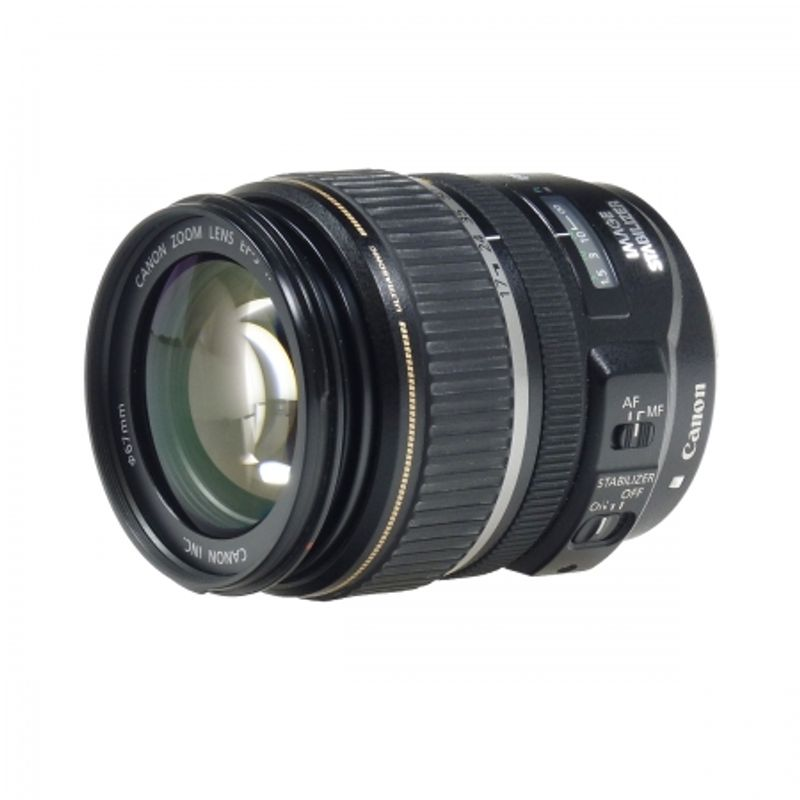 canon-17-85mm-f-4-5-6-is-usm-sh4463-29759-1