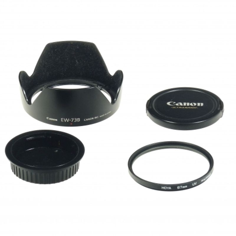 canon-17-85mm-f-4-5-6-is-usm-sh4463-29759-3