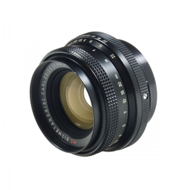 carl-zeiss-jena-ddr-mc-biometar-80mm-f-2-8-pentacon-six-sh4464-29760-1
