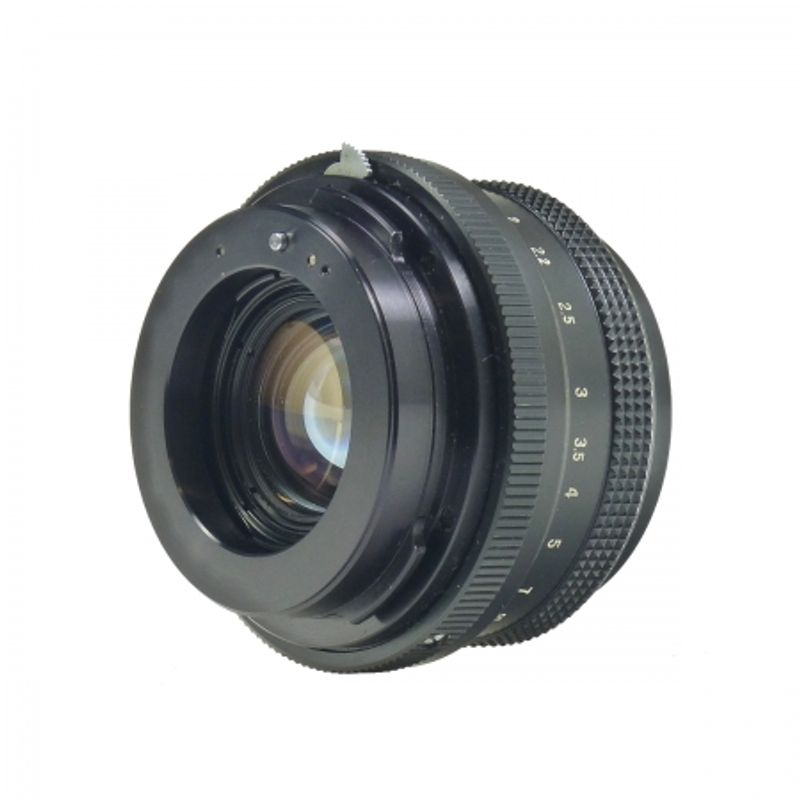 carl-zeiss-jena-ddr-mc-biometar-80mm-f-2-8-pentacon-six-sh4464-29760-2