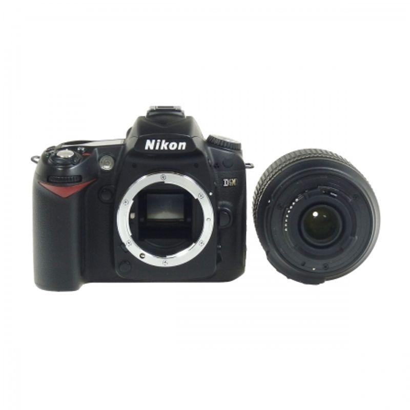 nikon-d90-nikon-18-105mm-sh4465-2-29762-2