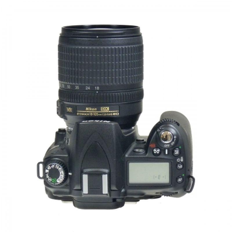 nikon-d90-nikon-18-105mm-sh4465-2-29762-3