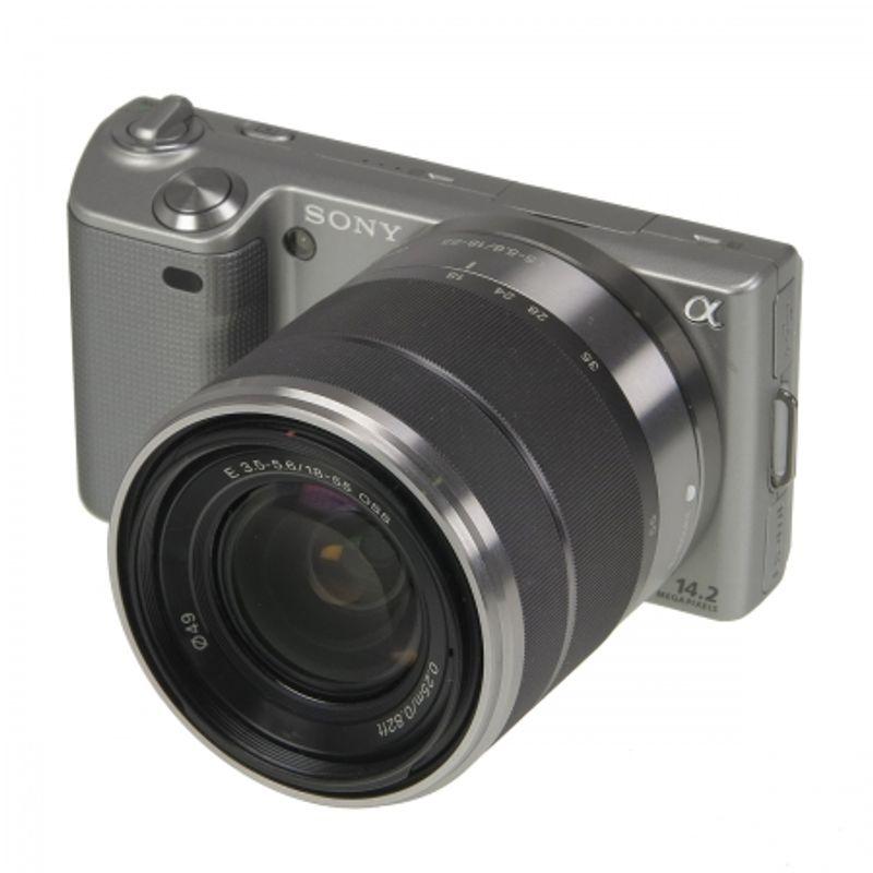 sony-nex-5-18-55mm--29782
