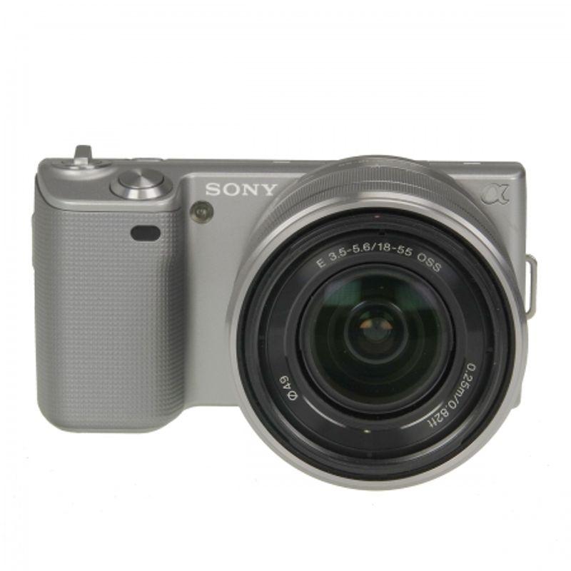 sony-nex-5-18-55mm--29782-1
