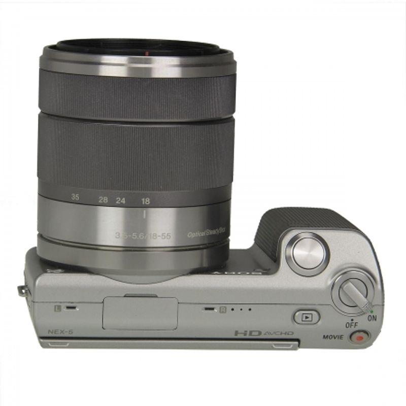 sony-nex-5-18-55mm--29782-3