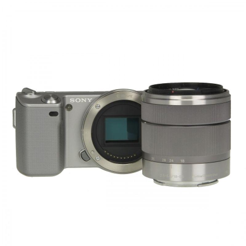 sony-nex-5-18-55mm--29782-4