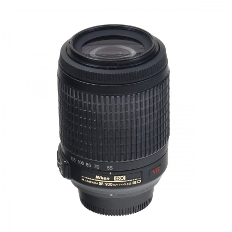 nikon-55-200mm-vr-sh4469-29850