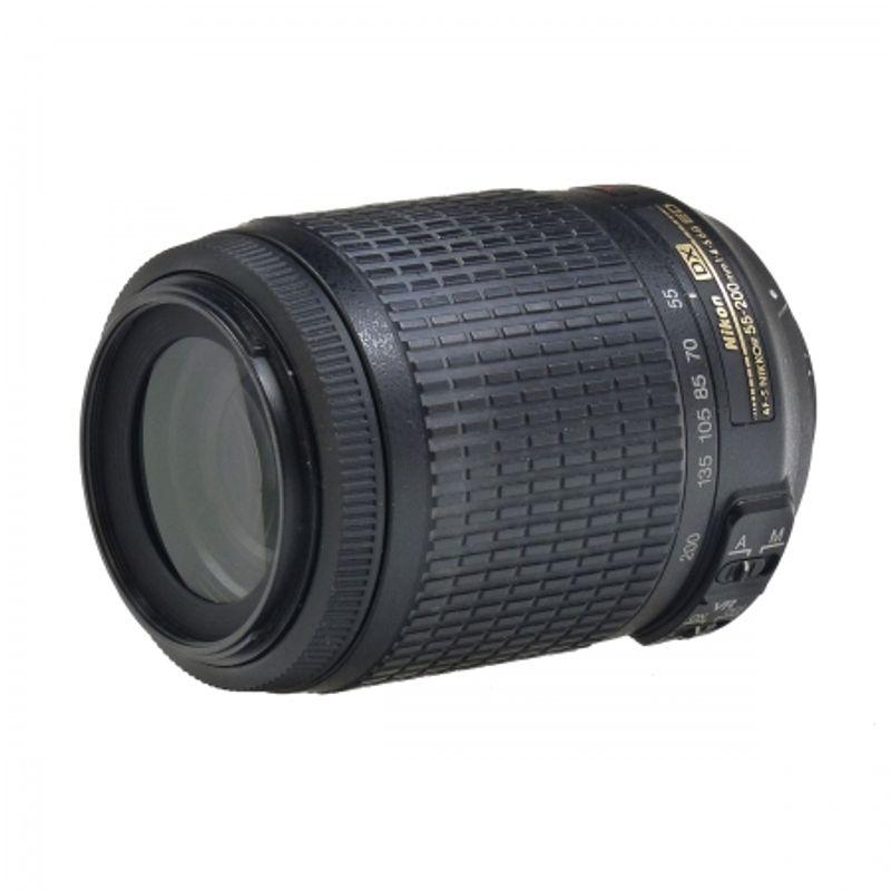 nikon-55-200mm-vr-sh4469-29850-1