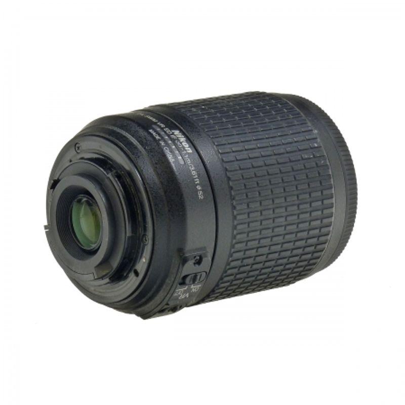 nikon-55-200mm-vr-sh4469-29850-2
