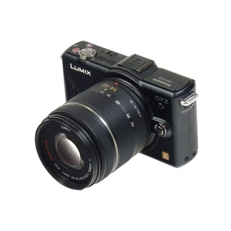 panasonic-lumix-gf2-14-42mm-accesorii-sh4470-29877