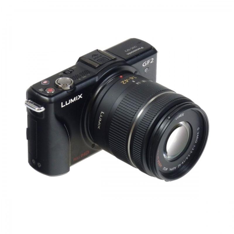 panasonic-lumix-gf2-14-42mm-accesorii-sh4470-29877-1