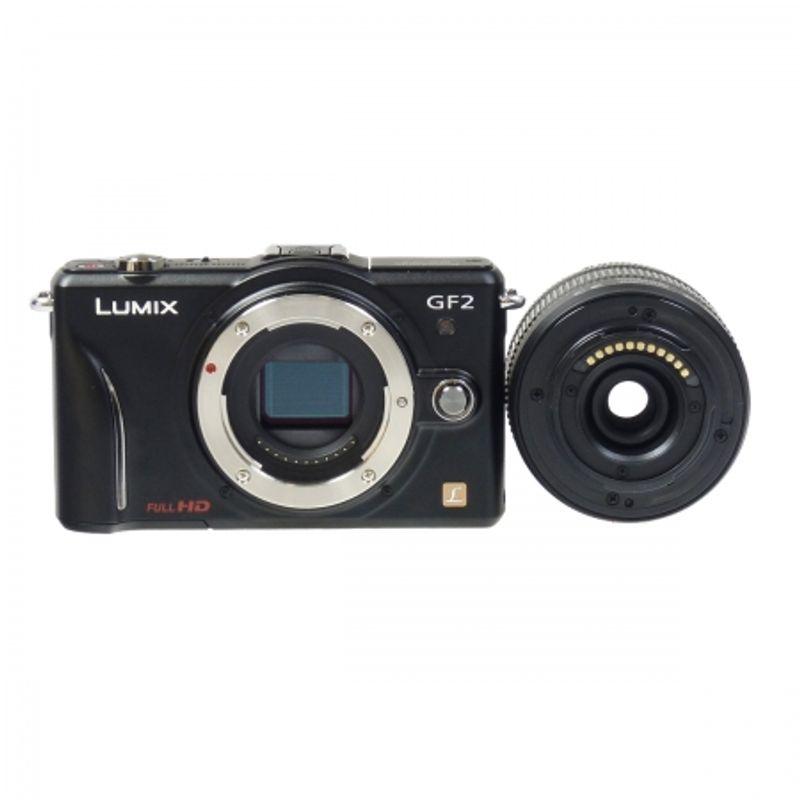 panasonic-lumix-gf2-14-42mm-accesorii-sh4470-29877-2