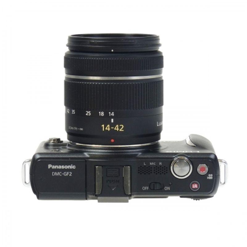 panasonic-lumix-gf2-14-42mm-accesorii-sh4470-29877-3
