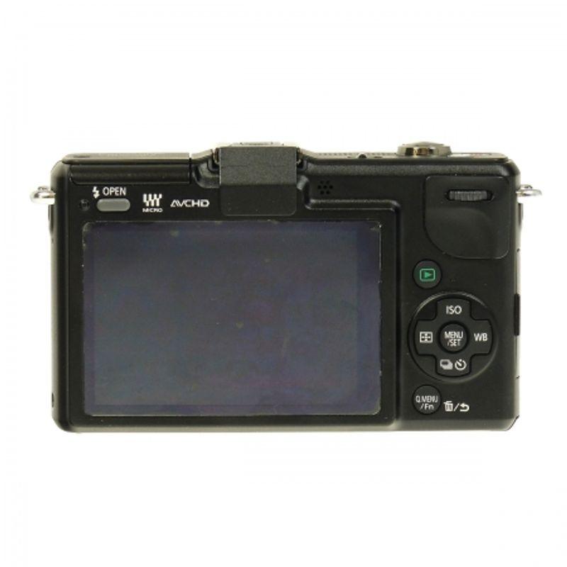 panasonic-lumix-gf2-14-42mm-accesorii-sh4470-29877-4