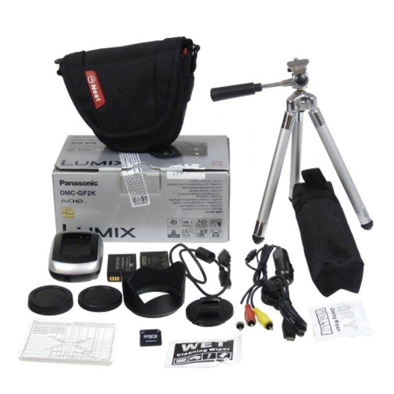panasonic-lumix-gf2-14-42mm-accesorii-sh4470-29877-6