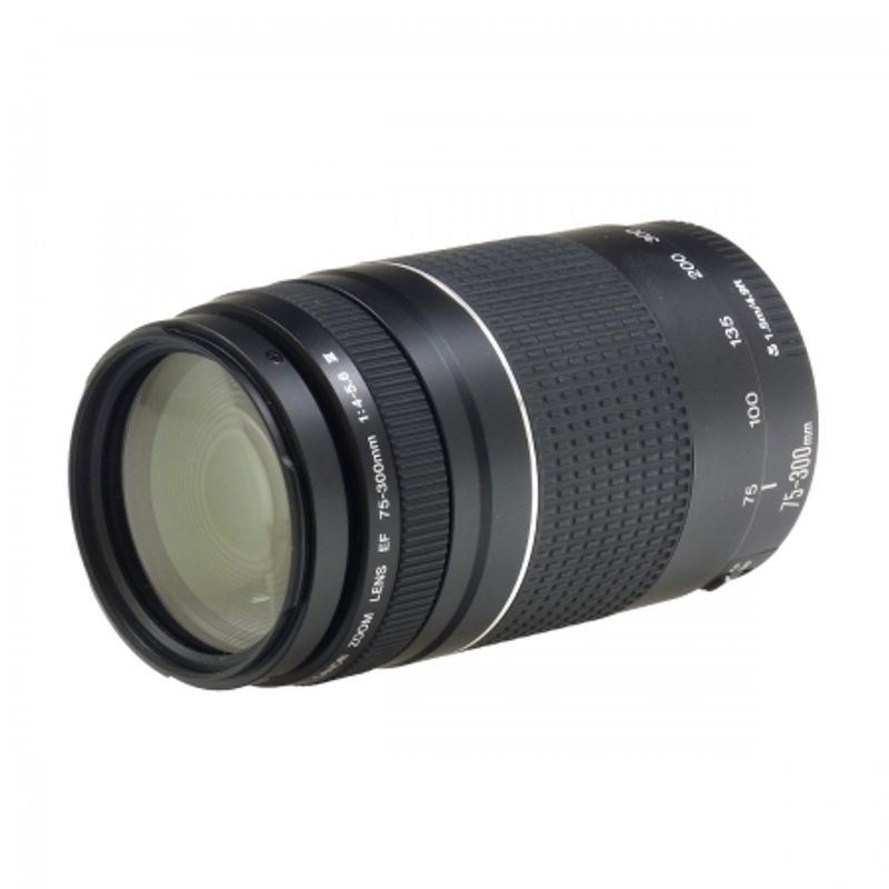 canon-ef-75-300mm-f-4-5-6-iii-sh4471-1-29889-1
