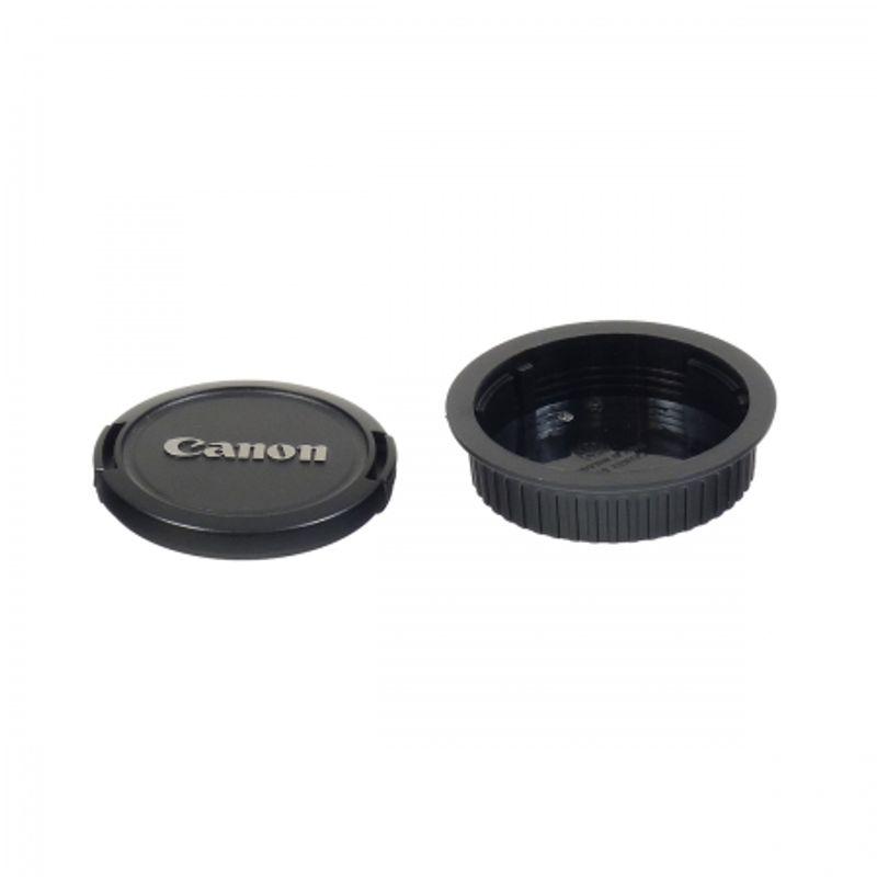 canon-ef-75-300mm-f-4-5-6-iii-sh4471-1-29889-3