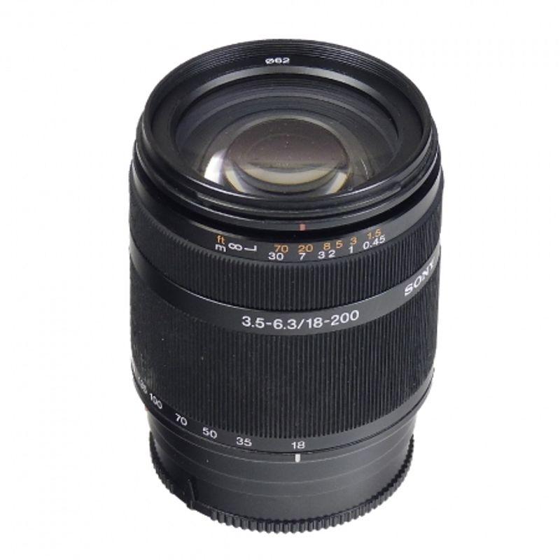 sony-18-200mm-dt-f-3-5-6-3-sh4472-29908