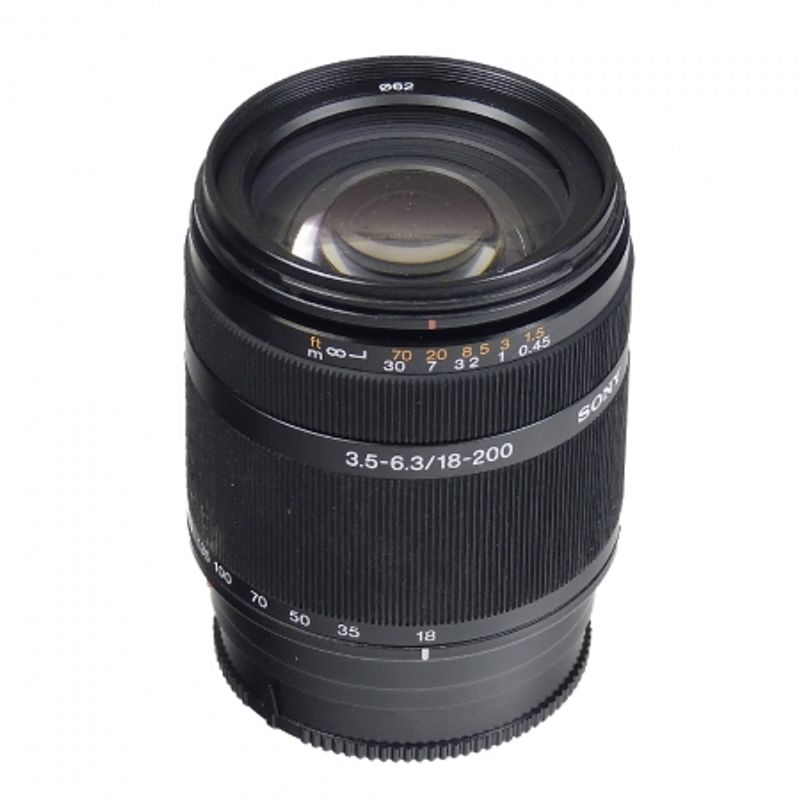 sony-18-200mm-dt-f-3-5-6-3-sh4472-29908
