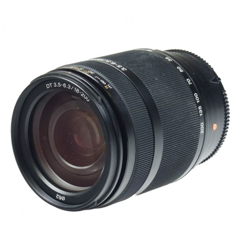 sony-18-200mm-dt-f-3-5-6-3-sh4472-29908-1