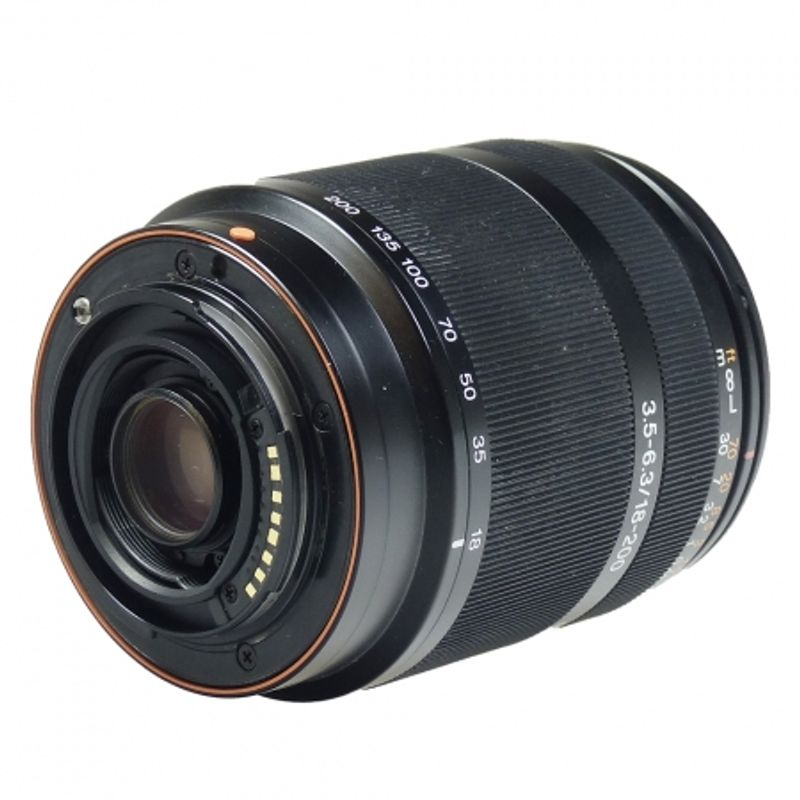 sony-18-200mm-dt-f-3-5-6-3-sh4472-29908-2