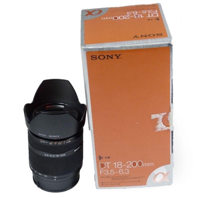 sony-18-200mm-dt-f-3-5-6-3-sh4472-29908-3