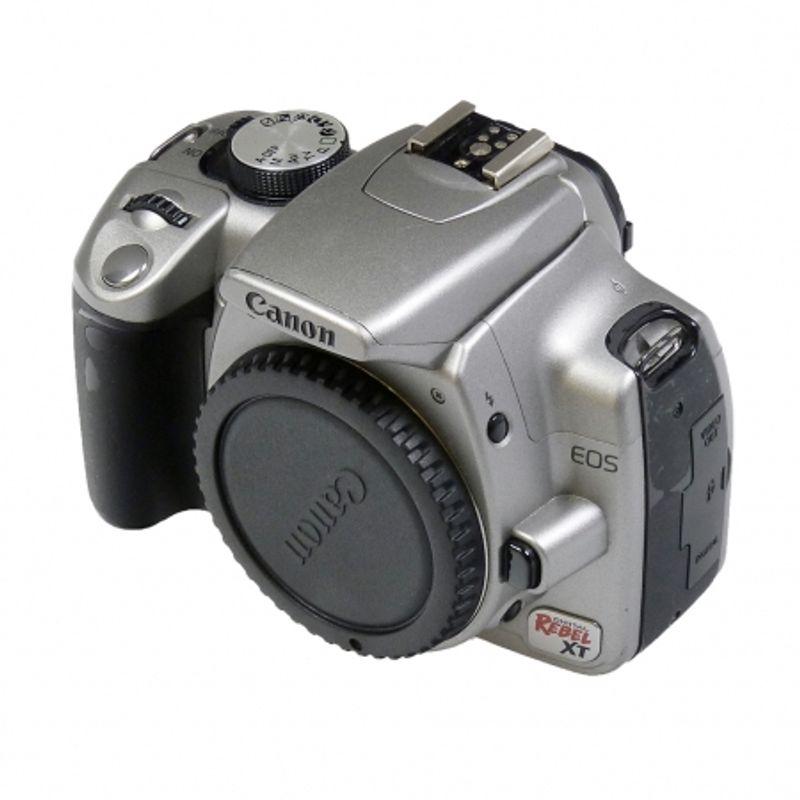 canon-eos-300d-body-sh4473-1-29909