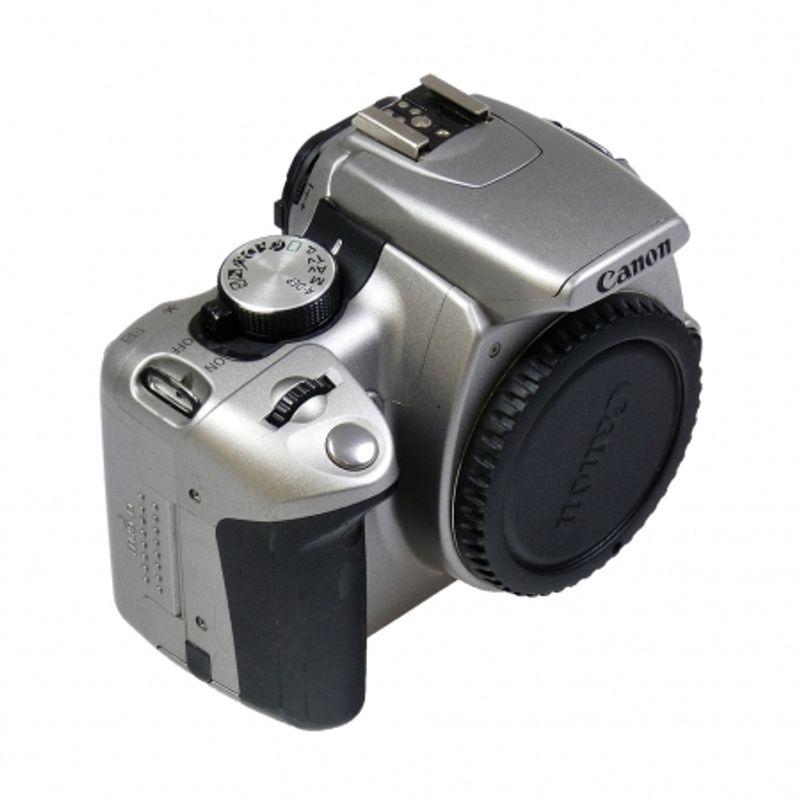 canon-eos-300d-body-sh4473-1-29909-1