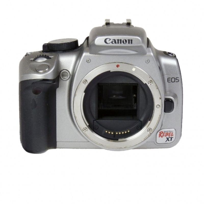 canon-eos-300d-body-sh4473-1-29909-2