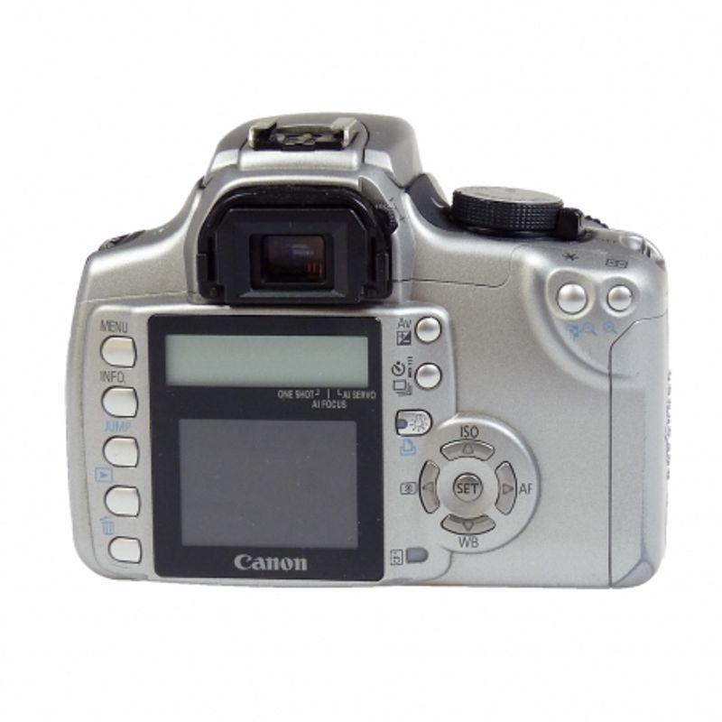 canon-eos-300d-body-sh4473-1-29909-3