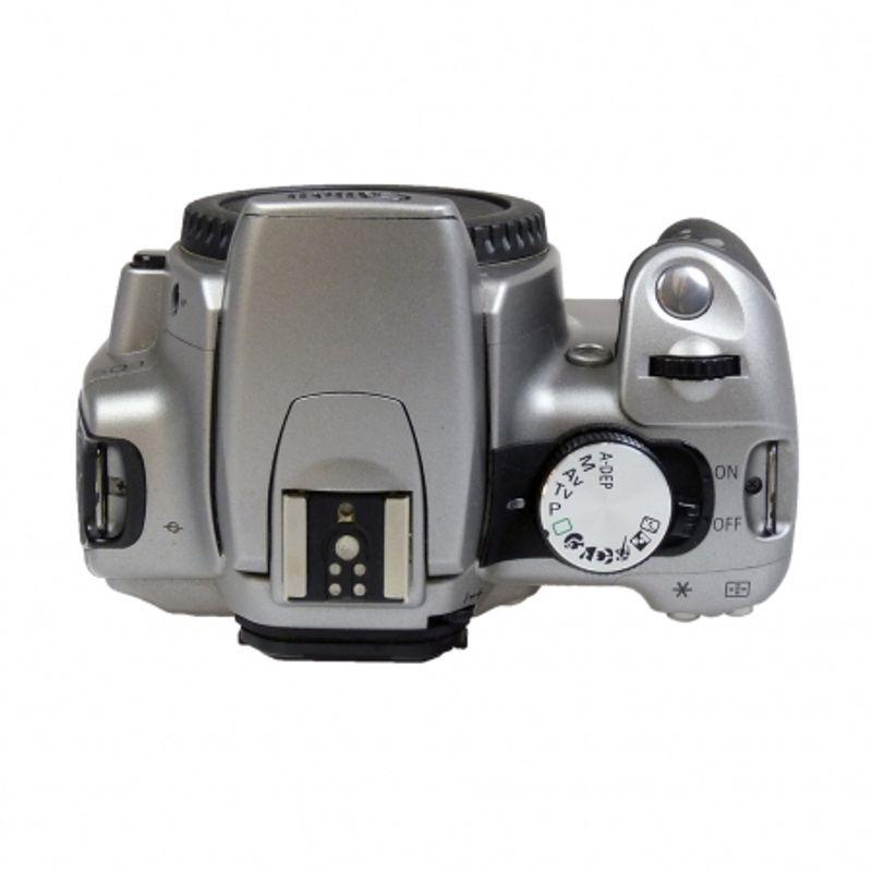 canon-eos-300d-body-sh4473-1-29909-4
