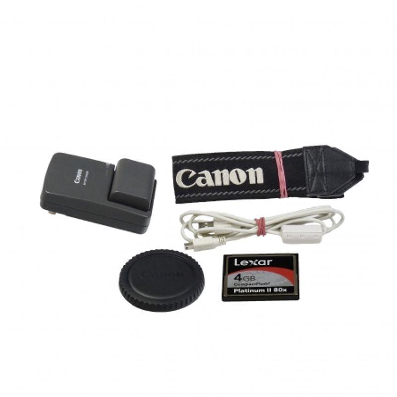 canon-eos-300d-body-sh4473-1-29909-5