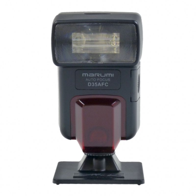 blit-marumi-autofocus-d35afc-pentru-canon-sh4474-29911