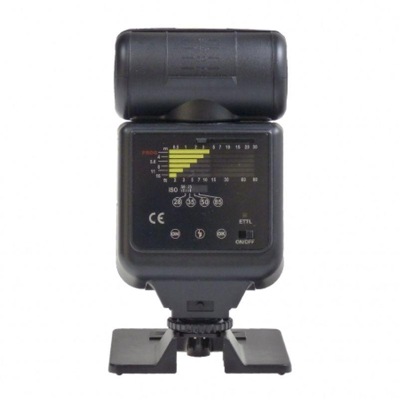 blit-marumi-autofocus-d35afc-pentru-canon-sh4474-29911-3