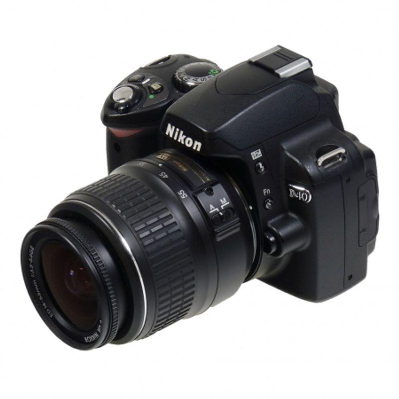 nikon-d40-18-55mm-g-ii-ed-sh4475-29914