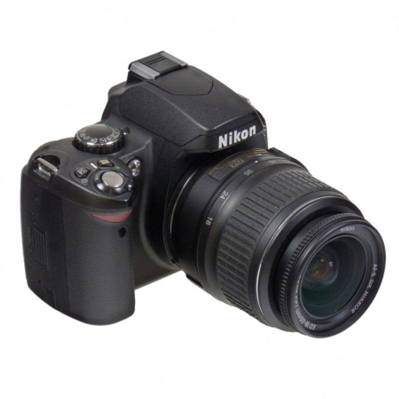 nikon-d40-18-55mm-g-ii-ed-sh4475-29914-1