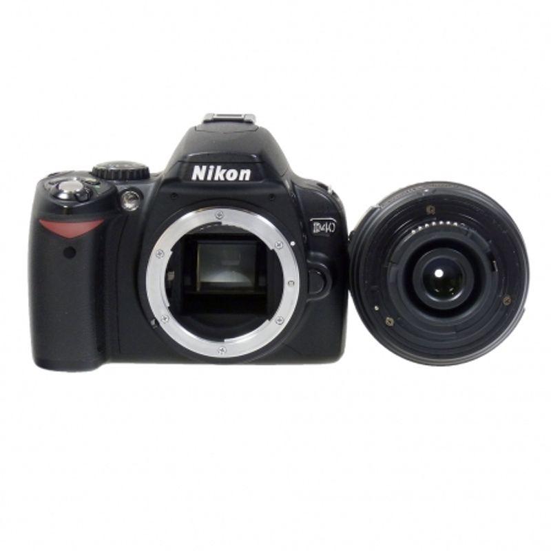 nikon-d40-18-55mm-g-ii-ed-sh4475-29914-2