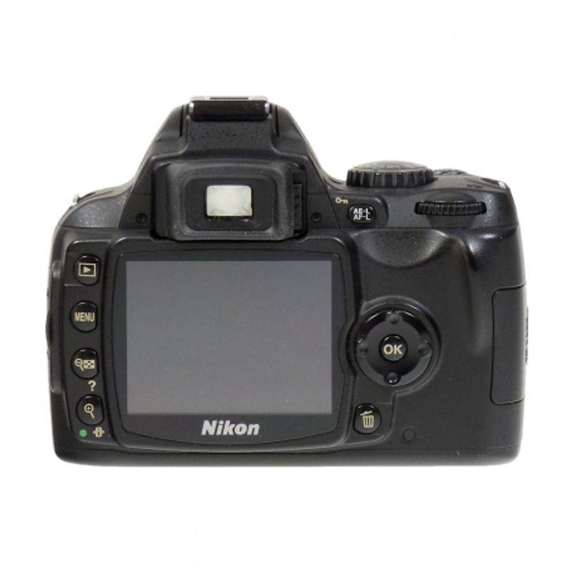 nikon-d40-18-55mm-g-ii-ed-sh4475-29914-3
