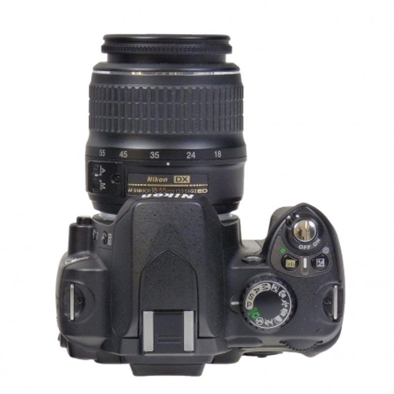 nikon-d40-18-55mm-g-ii-ed-sh4475-29914-4