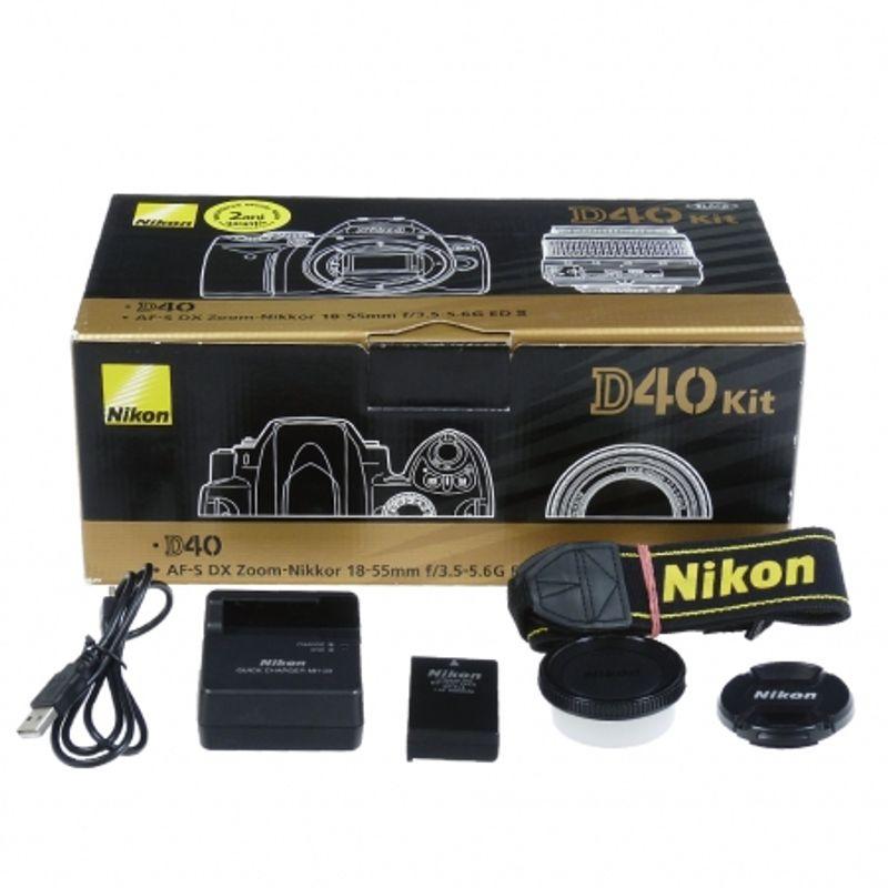 nikon-d40-18-55mm-g-ii-ed-sh4475-29914-5