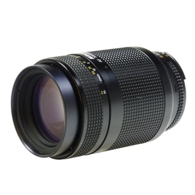 nikon-af-d-nikkor-70-210mm-f-4-5-6-sh4477-1-29916-1