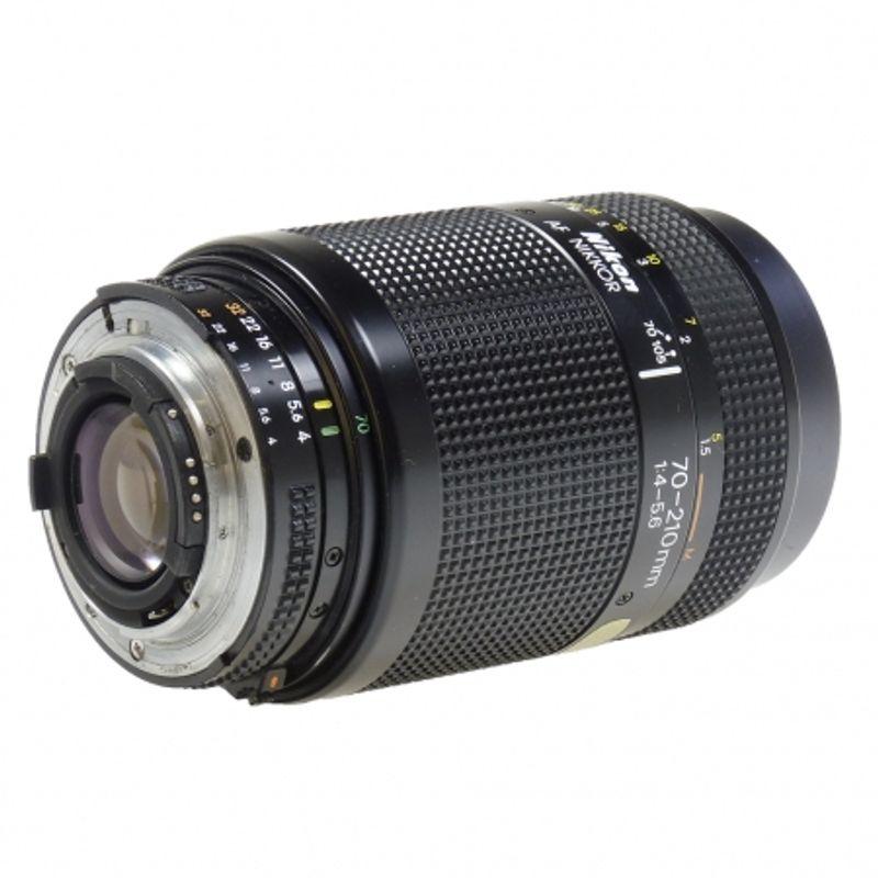 nikon-af-d-nikkor-70-210mm-f-4-5-6-sh4477-1-29916-2