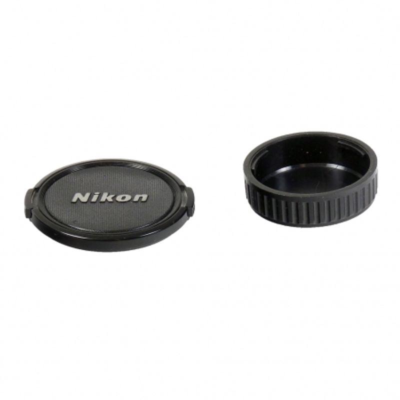 nikon-af-d-nikkor-70-210mm-f-4-5-6-sh4477-1-29916-3