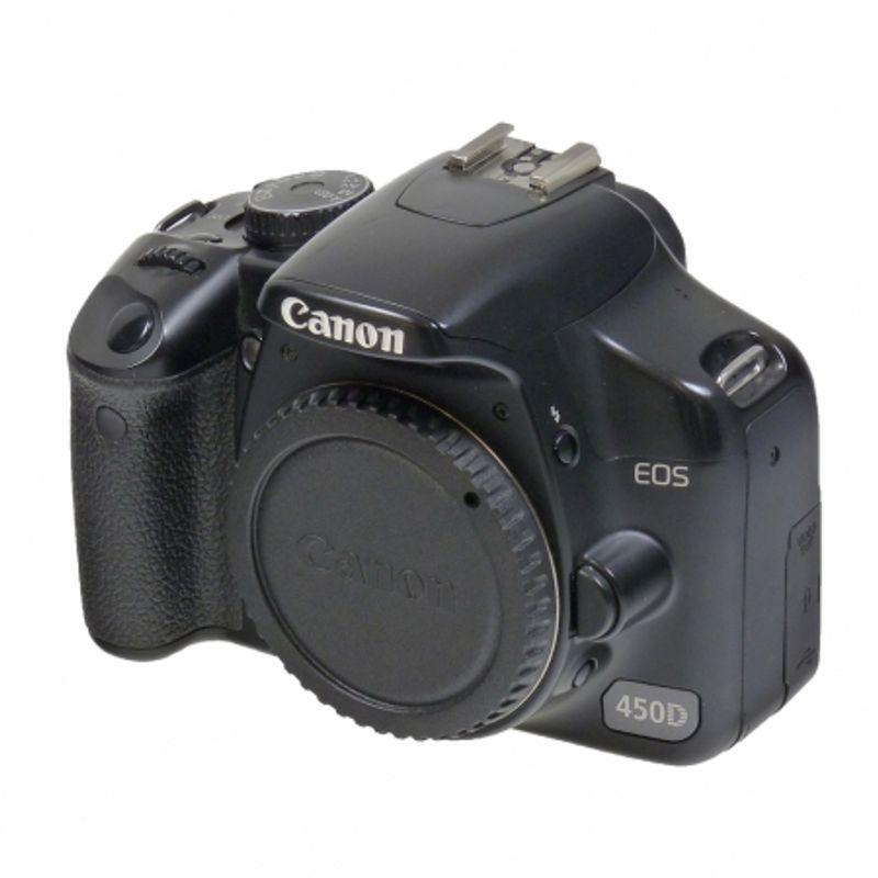 canon-450d-body-sh4478-2-29936