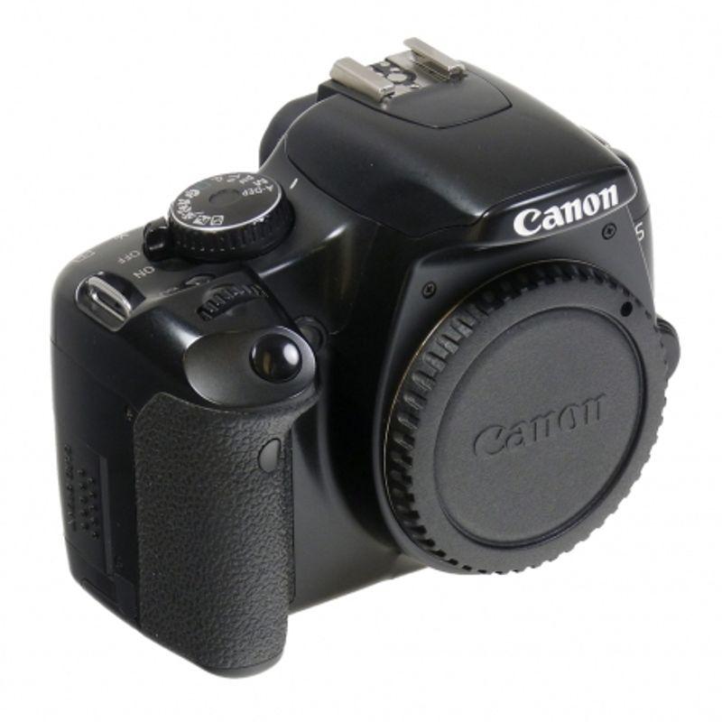 canon-450d-body-sh4478-2-29936-1
