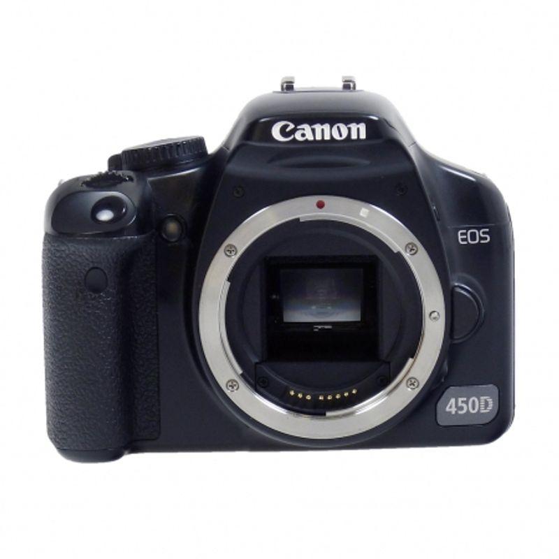 canon-450d-body-sh4478-2-29936-2