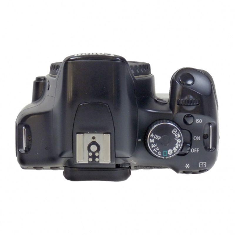 canon-450d-body-sh4478-2-29936-4