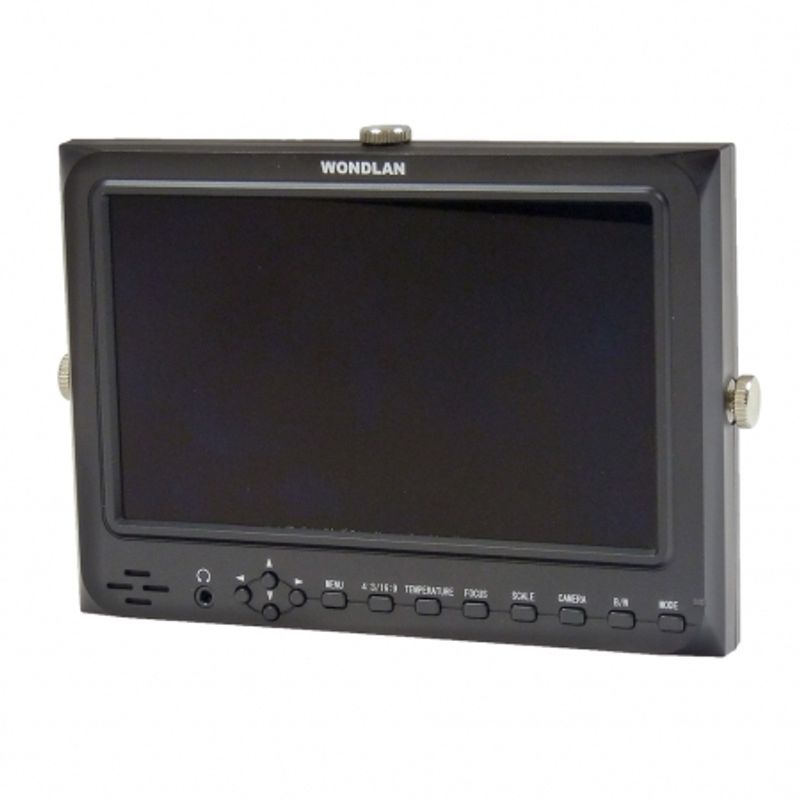 wondlan-wm-701b-monitor-lcd-7-1024-x-600-acumulator-si-brat-articulat-sh4479-29947