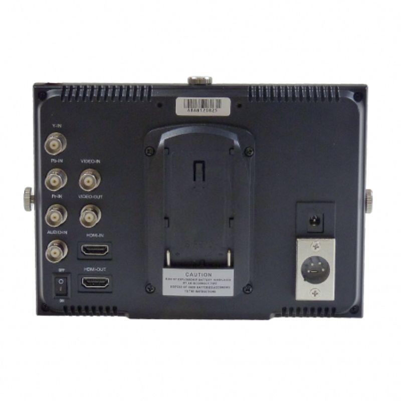 wondlan-wm-701b-monitor-lcd-7-1024-x-600-acumulator-si-brat-articulat-sh4479-29947-1